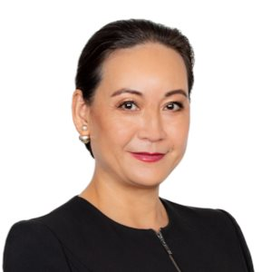 Katie Wu