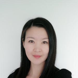 Cynthia Zhao
