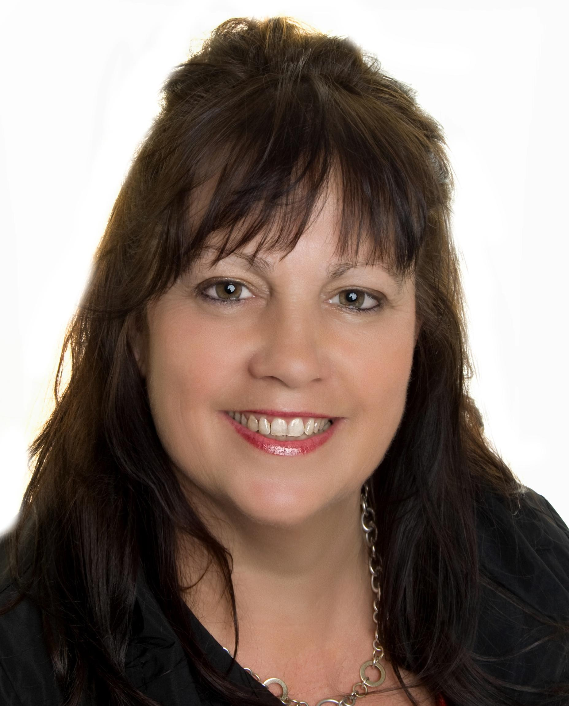 Janice Chisholm