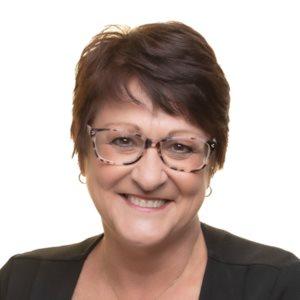 Lea-Ann Higgie