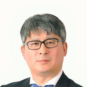 Yu Ning