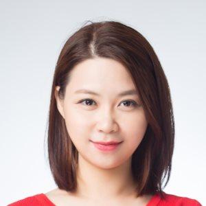 Queenie Feng