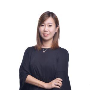 Lisa Gu