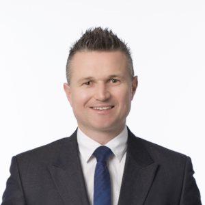 Craig McNair
