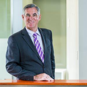 Tony Loughran