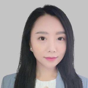 Rachel Gan