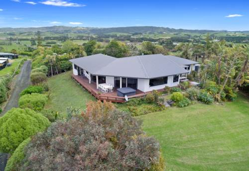 Ruakaka, First Class view from the Top, Property ID: 799294 | Barfoot & Thompson
