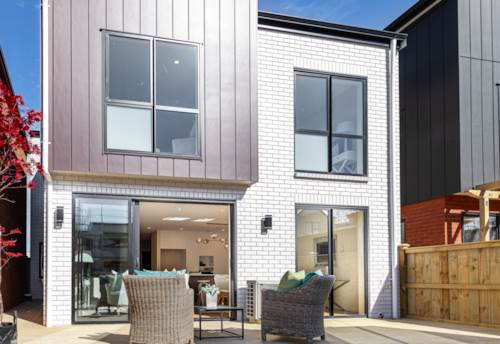 Hobsonville, Brand New Brick Home In the Heart of Hobsonville!, Property ID: 795647 | Barfoot & Thompson