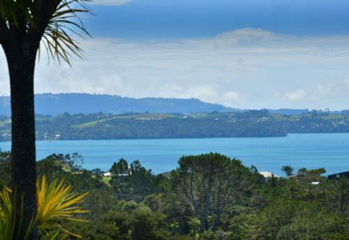 Martins Bay, THE PERFECT PACKAGE & MORE, Property ID: 800385 | Barfoot & Thompson