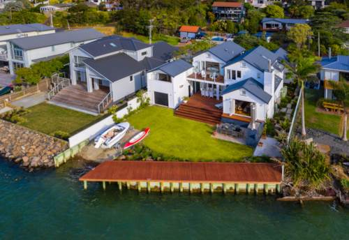 Herald Island, Waterfront Paradise - Close To The North Shore, Property ID: 800255   Barfoot & Thompson