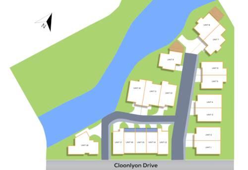 Flat Bush, INVEST - LIVE- GROW - THRIVE!, Property ID: 800407 | Barfoot & Thompson