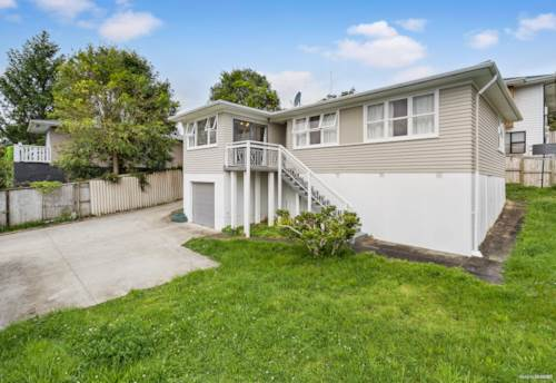 Henderson, Home Sweet Home with Potential, Property ID: 799985   Barfoot & Thompson