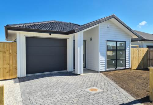 Pukekohe, Waiting for You, Property ID: 800186 | Barfoot & Thompson