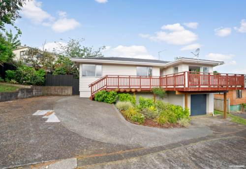 Sunnynook, Solid - Smart Buying - Dual Westlake Zone, Property ID: 799726 | Barfoot & Thompson