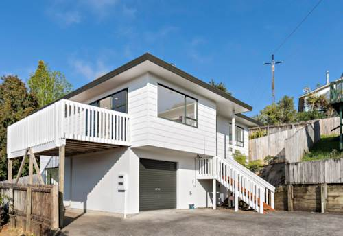 Glenfield, Fully Renovated Home with Prime Urban Views, Property ID: 800034 | Barfoot & Thompson