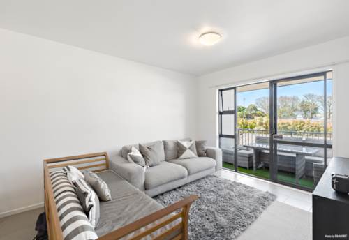 Mt Wellington, Invest in Ireland!, Property ID: 799643   Barfoot & Thompson