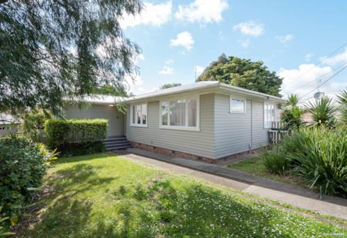 New Lynn, VALUE & OPPORTUNITY YOU CAN SENSE, Property ID: 800281   Barfoot & Thompson
