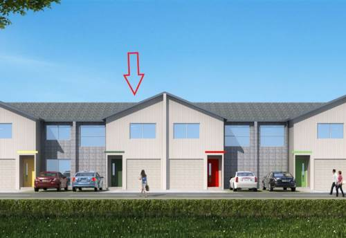 Papakura, Brand New house for First Home buyers/Investors, Property ID: 799008   Barfoot & Thompson