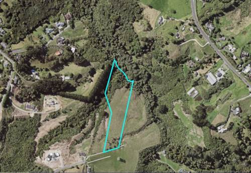 East Tamaki Heights, Build your Mansion!, Property ID: 800483 | Barfoot & Thompson
