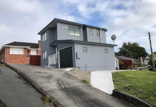 Mt Wellington, MORTGAGEE SALE, Property ID: 800445 | Barfoot & Thompson