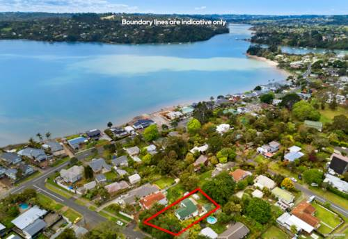Herald Island, Memories Are Made of This, Property ID: 800429   Barfoot & Thompson