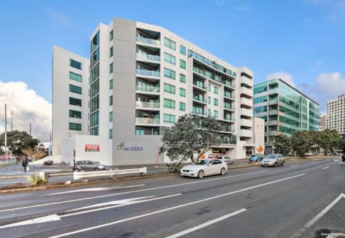 City Centre, MORTGAGEE SALE, Property ID: 800449 | Barfoot & Thompson