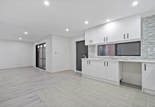 Manurewa, Brand New Just for you!!!!, Property ID: 798044 | Barfoot & Thompson