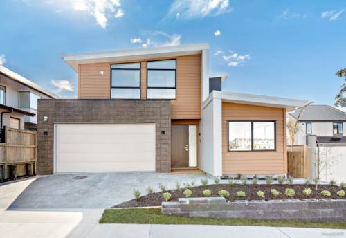 Hobsonville, Luxury, Style & Space, Property ID: 800298   Barfoot & Thompson