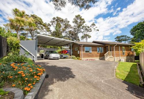Titirangi, The Ultimate In Easy Living, Property ID: 800166   Barfoot & Thompson