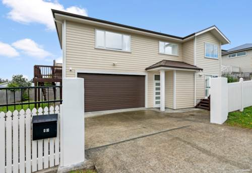 Henderson, Modern Home with Separate Income Potential, Property ID: 800478   Barfoot & Thompson