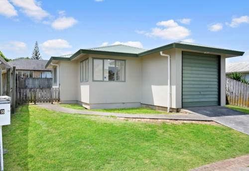 Manurewa, Freehold Renovated Home up for grabs!, Property ID: 799731 | Barfoot & Thompson