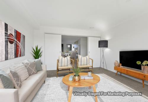 Manukau, BRAND NEW, READY FOR YOU!, Property ID: 800415 | Barfoot & Thompson