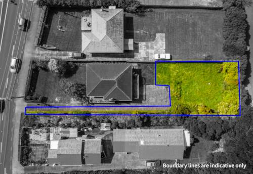 Glen Eden, Overseas Owner Desperate To Sell!, Property ID: 800305   Barfoot & Thompson
