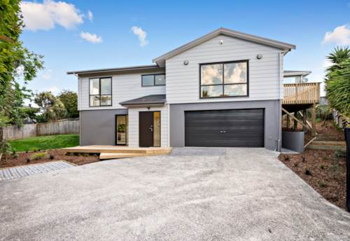 Bucklands Beach, FULLY RENOVATED HOME & INCOME!, Property ID: 800364 | Barfoot & Thompson