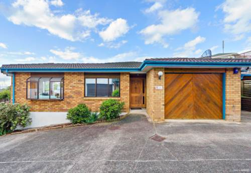 Mellons Bay, Mr Brick Seaview Macleans, Property ID: 800346 | Barfoot & Thompson