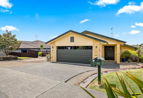 Stanmore Bay, Brick & Tile Delight, Property ID: 800576 | Barfoot & Thompson