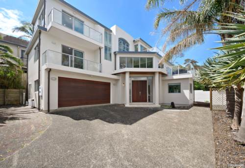 Bucklands Beach, Tranquil Macleans Retreat with Sea Views & CAVITY system!, Property ID: 800283 | Barfoot & Thompson