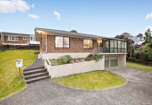 Mt Roskill, Land Bank Opportunity Is Here, Property ID: 800626 | Barfoot & Thompson