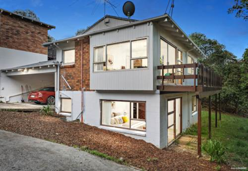 Remuera, Buy 1 or Buy Both - DGZ By Newmarket, Property ID: 799645 | Barfoot & Thompson