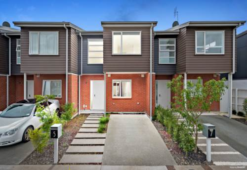 Mt Wellington, Secure your modern home before Christmas, Property ID: 800008 | Barfoot & Thompson