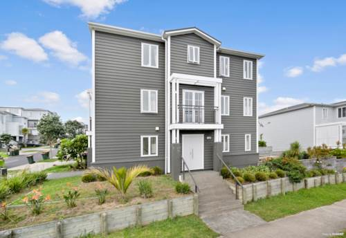 Flat Bush, Affordable & Modern Home, Perfect for first home buyers, Property ID: 800052 | Barfoot & Thompson