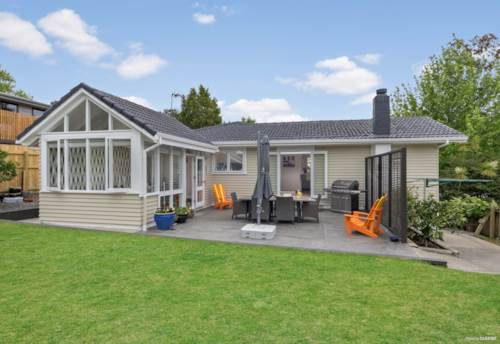 Titirangi, SUMMERTIME & THE LIVING IS EASY!, Property ID: 800614   Barfoot & Thompson