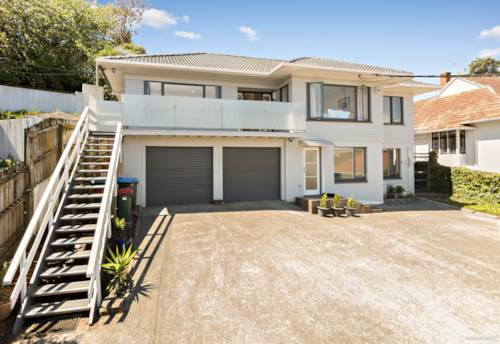 Remuera, Premier DGZ Location and the Prime Potential, Property ID: 800724 | Barfoot & Thompson