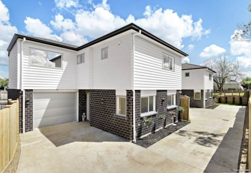 Pukekohe, GREAT VALUE FOR MONEY, Property ID: 800526 | Barfoot & Thompson