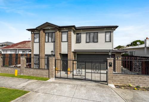 Papatoetoe, SPA POOL! GUEST SUITE!, Property ID: 800636 | Barfoot & Thompson