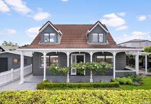 Epsom, Charming Epsom Modern Cottage, Property ID: 799959 | Barfoot & Thompson