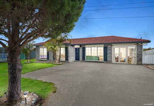 Flat Bush, Affordable Family Home - Must Be Sold, Property ID: 800525 | Barfoot & Thompson