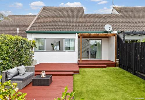 Meadowbank, Fabulous First Home or Investment, Property ID: 800794 | Barfoot & Thompson