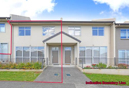 Flat Bush, Perfect Modern Lifestyle, Property ID: 800870 | Barfoot & Thompson