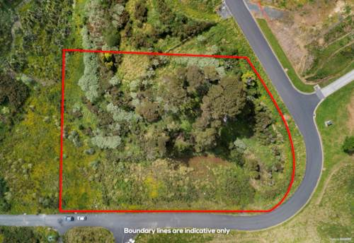 Whitford, LIVE YOUR DREAM!, Property ID: 800875 | Barfoot & Thompson